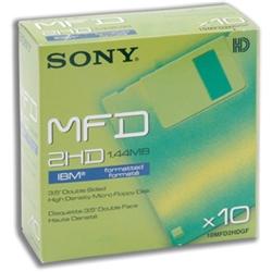Sony vaio vgn sr29xn